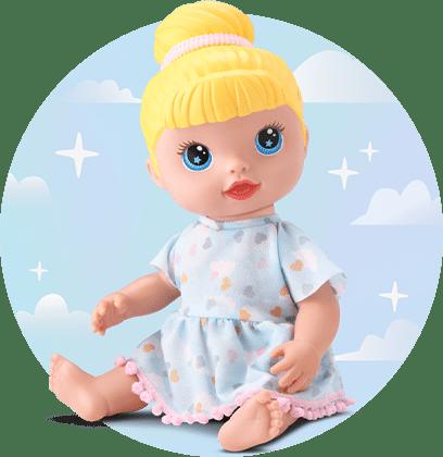 boneca-destaque-home