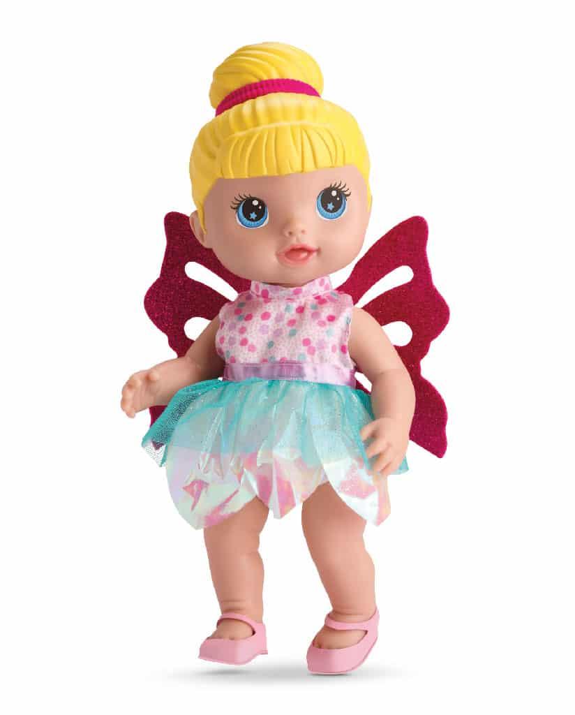 702-buddies-fadinha-boneca