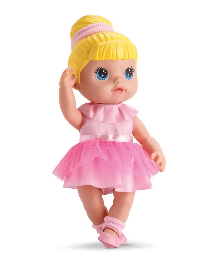 703-buddies-bailarina-boneca-01