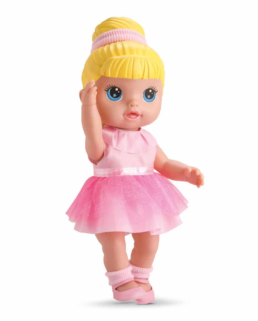 703-buddies-bailarina-boneca-02