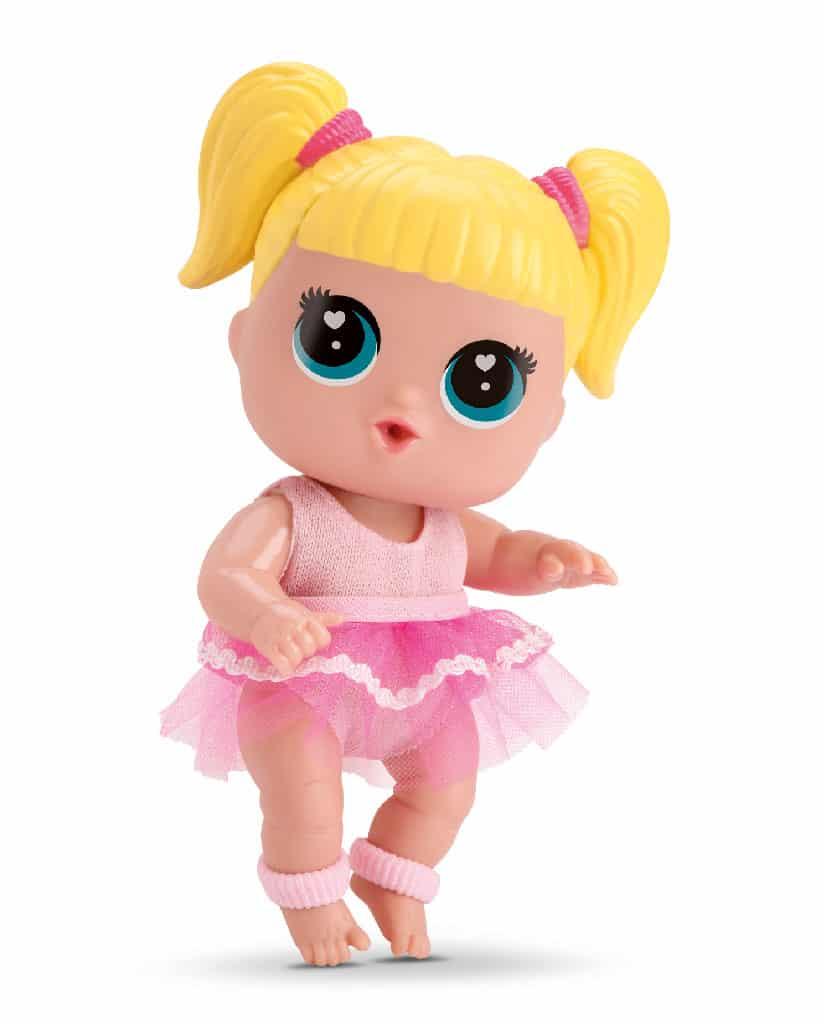 704-baby-buddies-bailarina-boneca-01