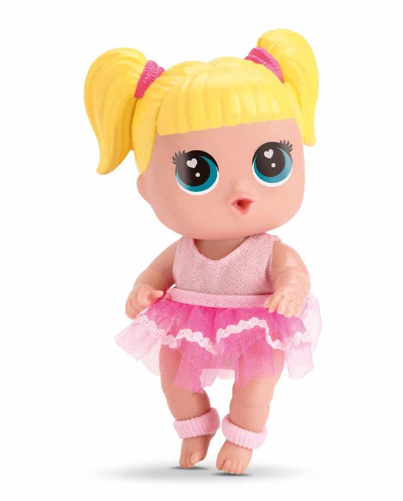 704-baby-buddies-bailarina-boneca-02