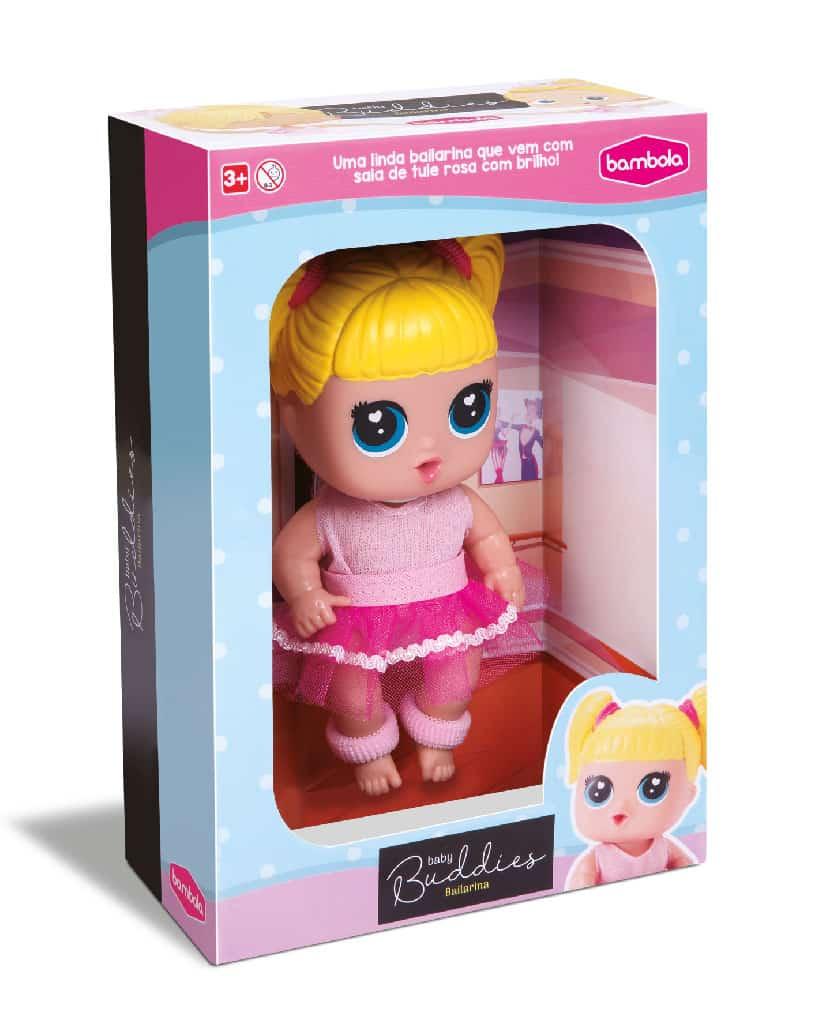 704-baby-buddies-bailarina-caixa