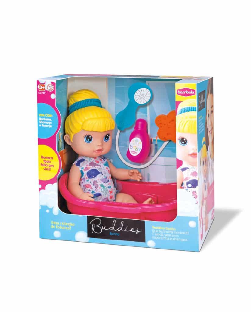 709-buddies-banheirinha-caixa