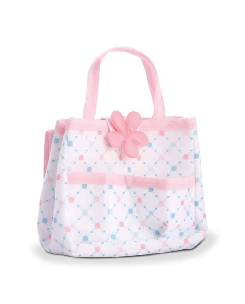 712-baby-buddies-bag-passeio-bolsa-01
