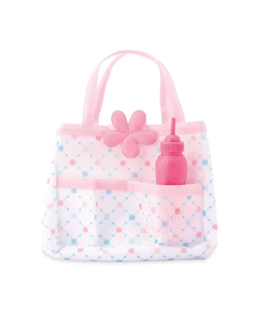 712-baby-buddies-bag-passeio-bolsa-02