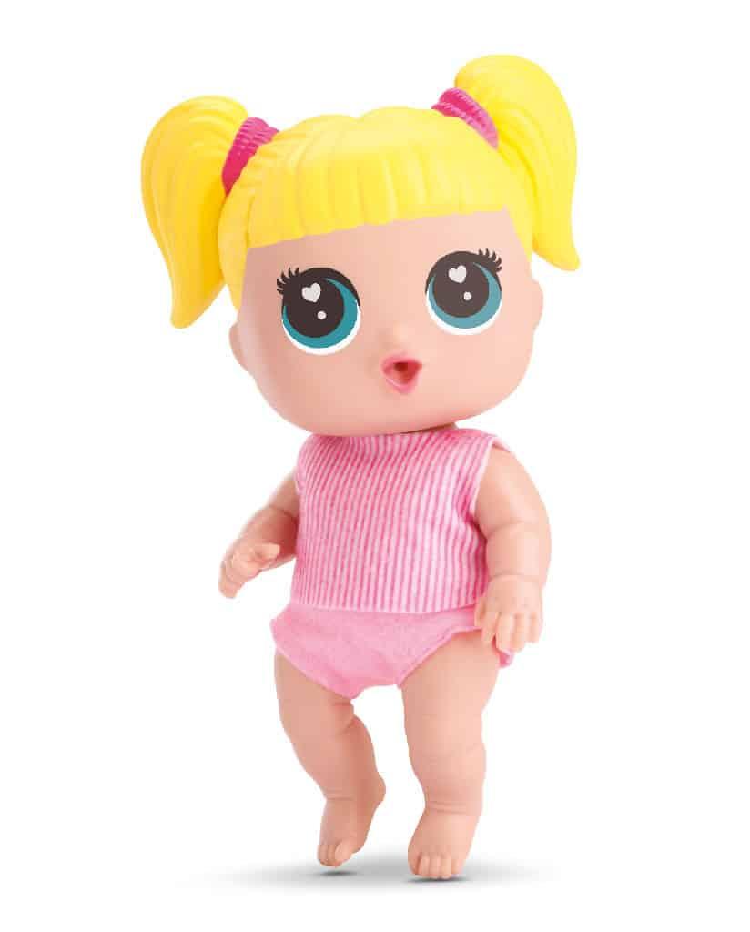 712-baby-buddies-bag-passeio-boneca-01