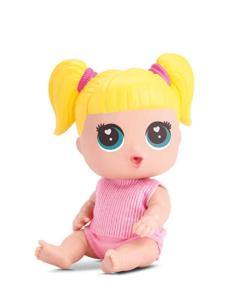 712-baby-buddies-bag-passeio-boneca-02