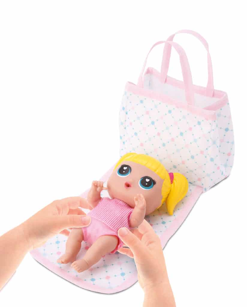 712-baby-buddies-bag-passeio-boneca-03