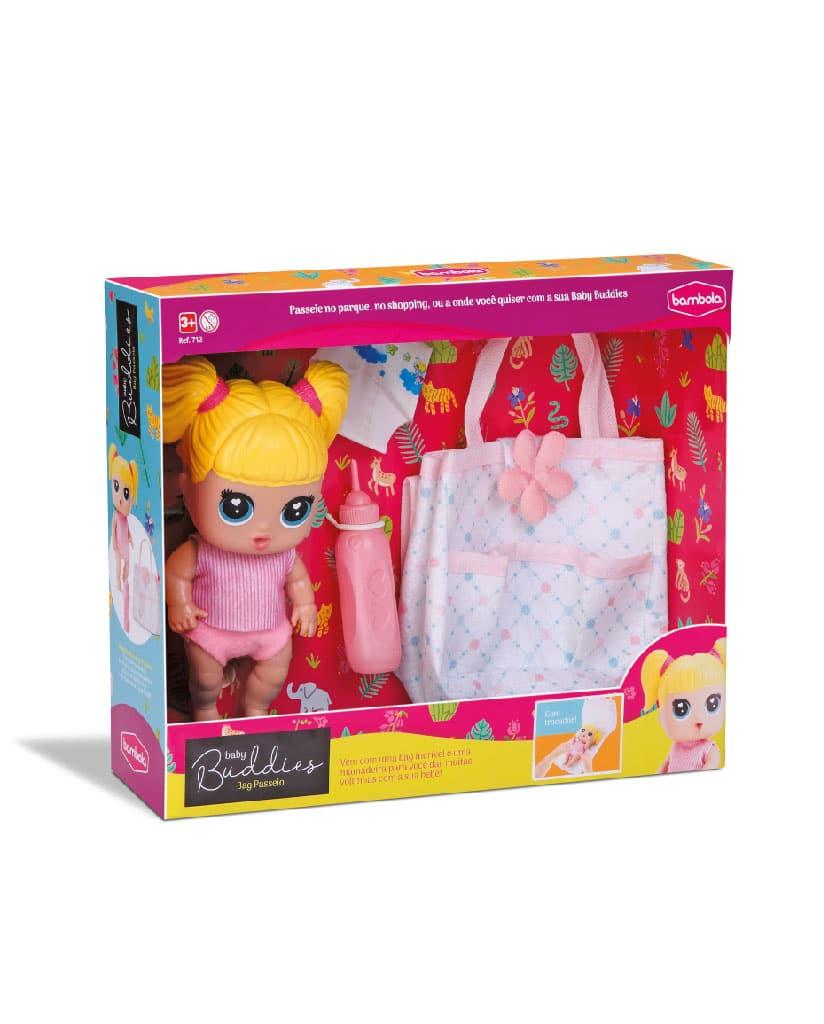 712-baby-buddies-bag-passeio-caixa