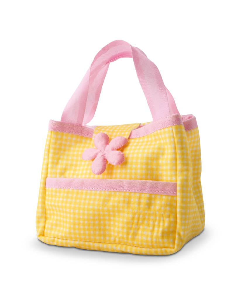 713-baby-buddies-bag-pic-nic-acessorio-02