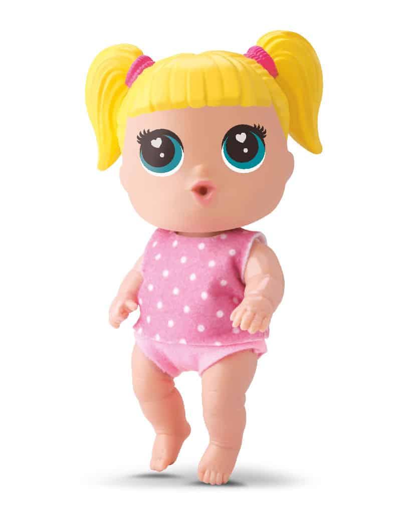 713-baby-buddies-bag-pic-nic-boneca-01