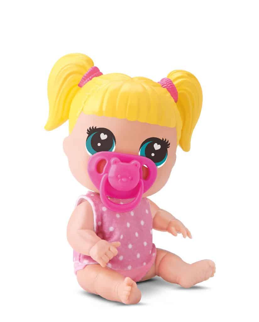 713-baby-buddies-bag-pic-nic-boneca-02