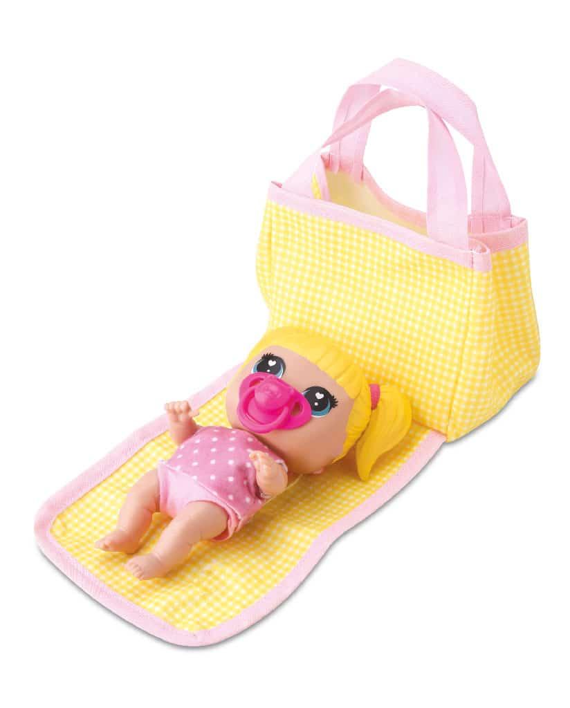 713-baby-buddies-bag-pic-nic-boneca-03