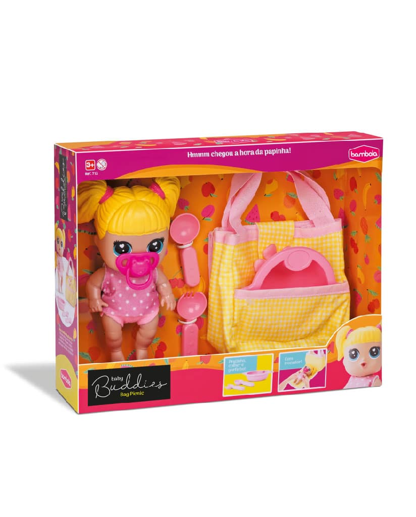 713-baby-buddies-bag-pic-nic-caixa