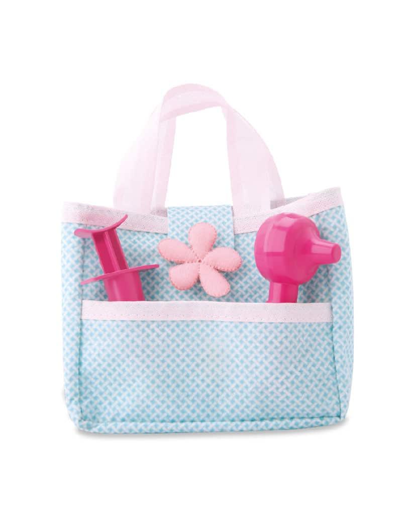 714-baby-buddies-bag-cuidadinho-bolsa-01