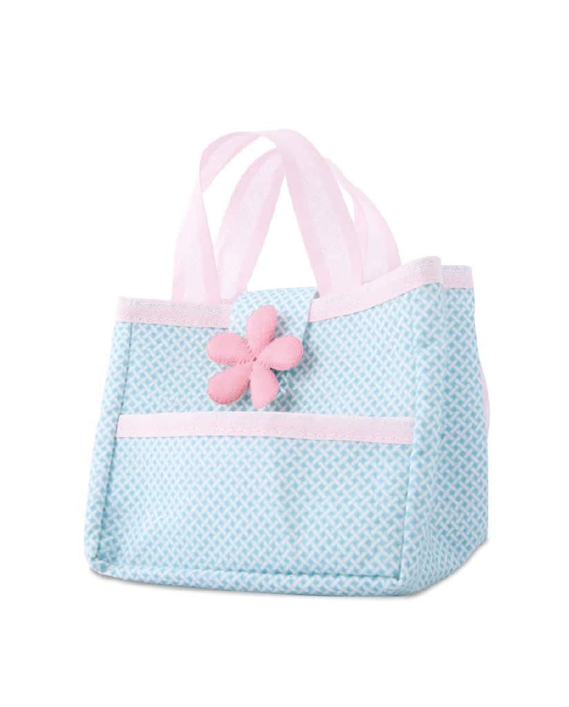 714-baby-buddies-bag-cuidadinho-bolsa-02