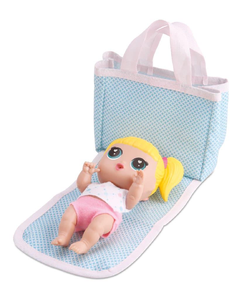714-baby-buddies-bag-cuidadinho-boneca-02