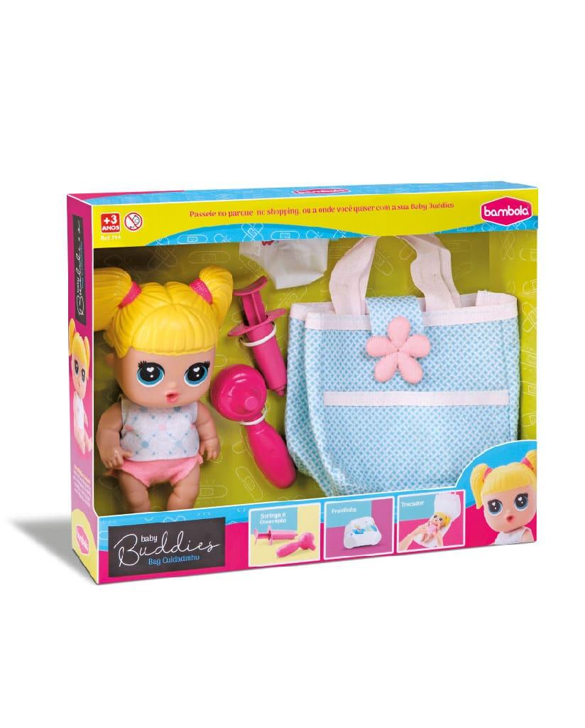 714-baby-buddies-bag-cuidadinho-caixa