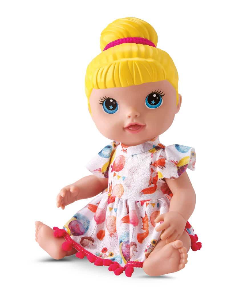 721-buddies-mamae-e-filhinha-boneca-01