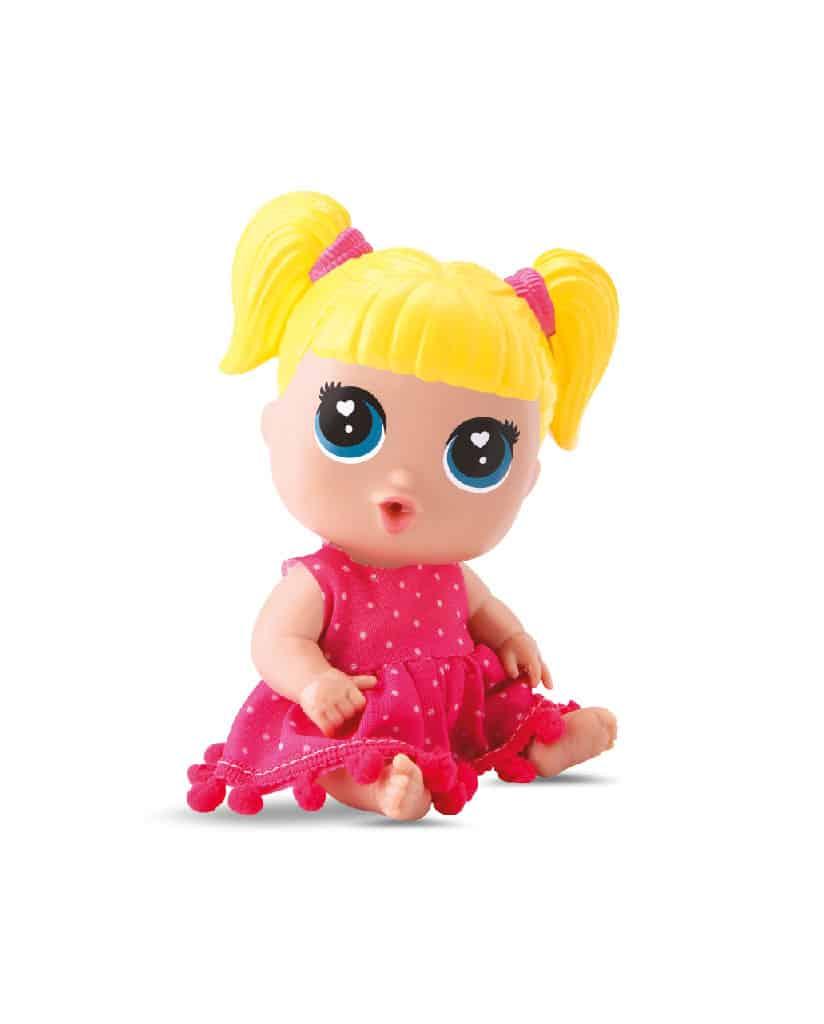 721-buddies-mamae-e-filhinha-boneca-02