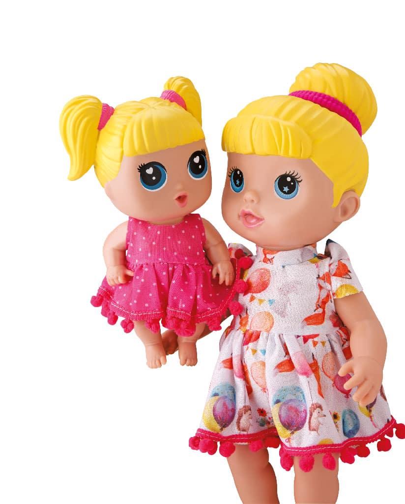 721-buddies-mamae-e-filhinha-bonecas