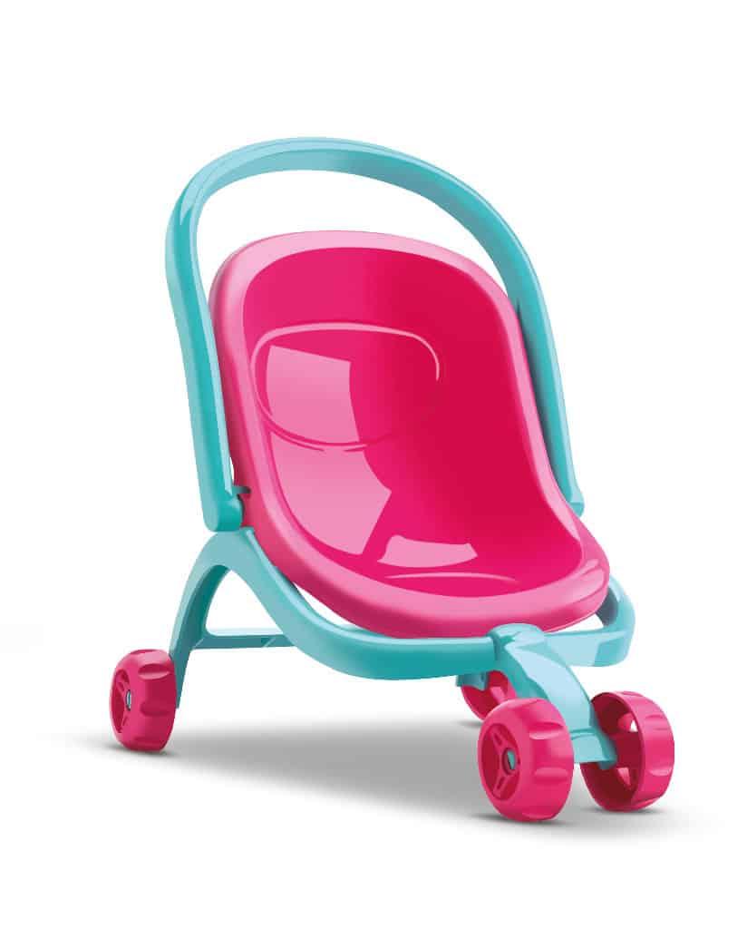 730-baby-buddies-colecao-carrinho-e-banheira-acessorio-02