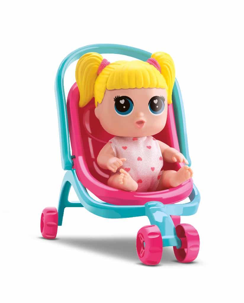 730-baby-buddies-colecao-carrinho-e-banheira-boneca-02
