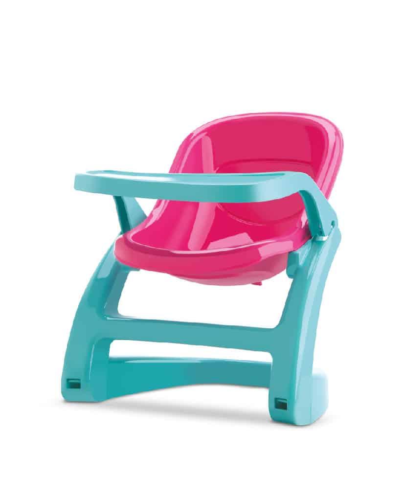 731-baby-buddies-colecao-cadeirao-e-banheira-acessorio-02