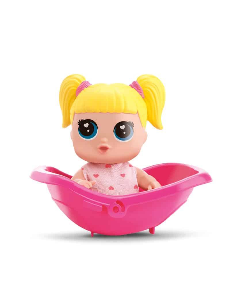 731-baby-buddies-colecao-cadeirao-e-banheira-boneca-01