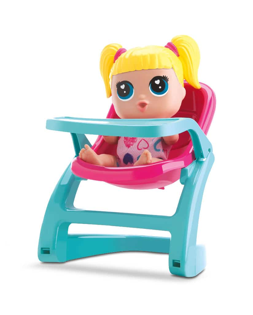 731-baby-buddies-colecao-cadeirao-e-banheira-boneca-02