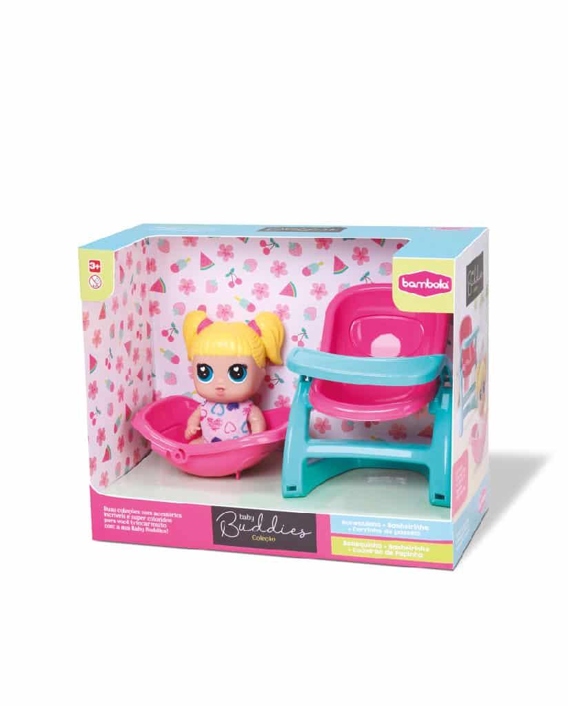 731-baby-buddies-colecao-cadeirao-e-banheira-caixa