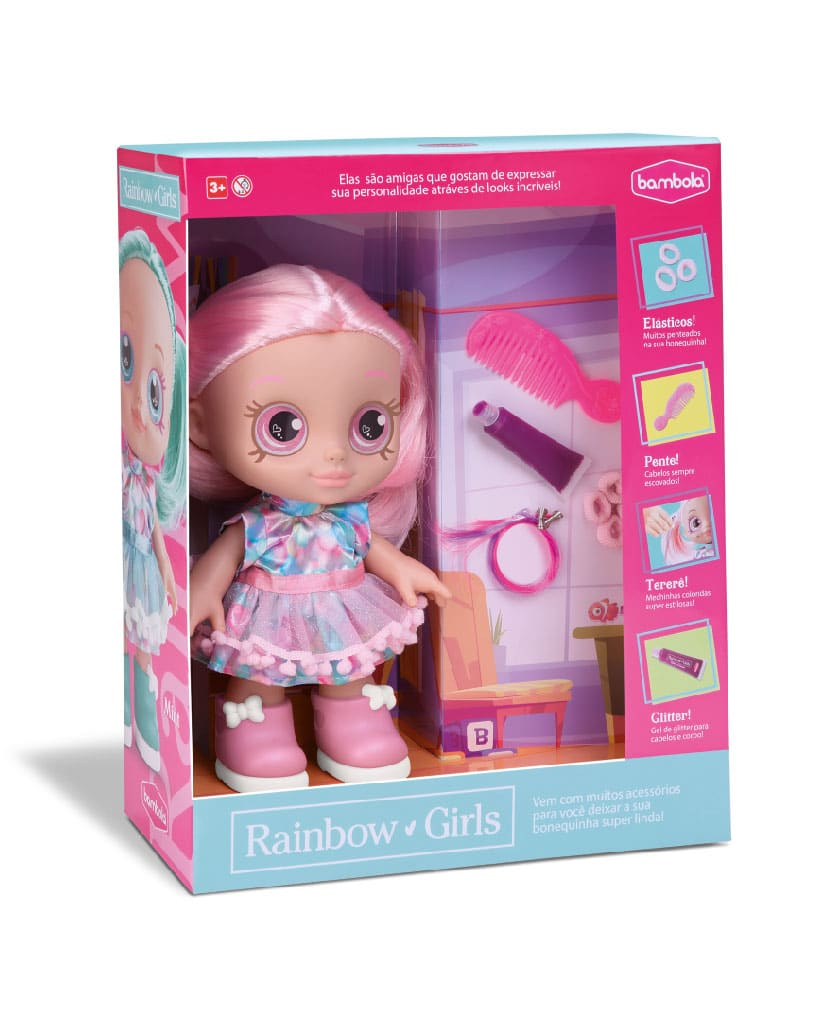 732-rainbow-girls-cherry-caixa