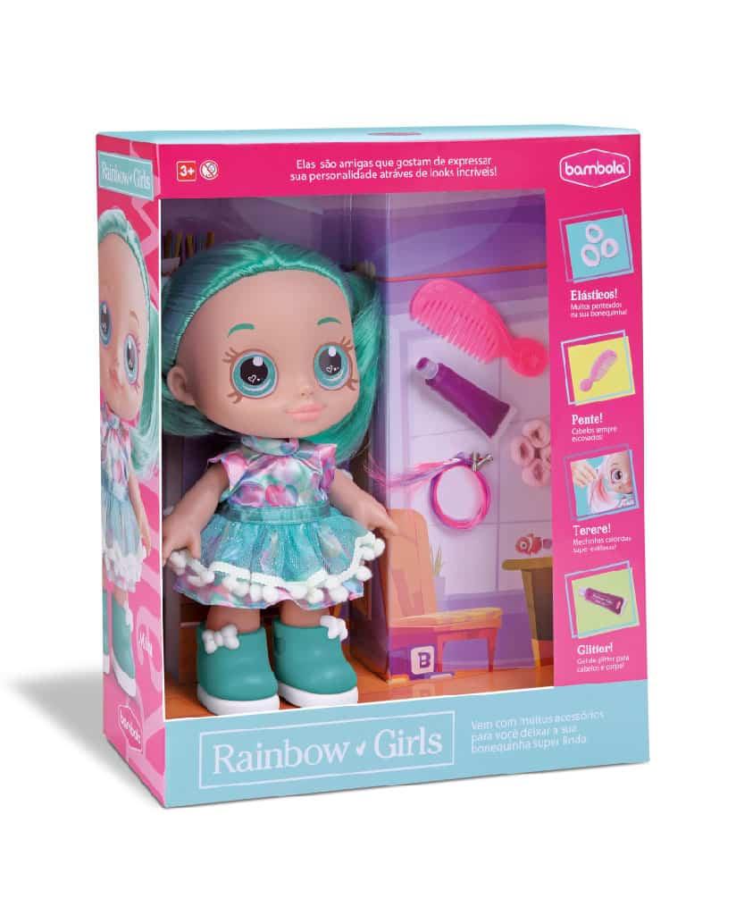 733-rainbow-girls-mint-caixa